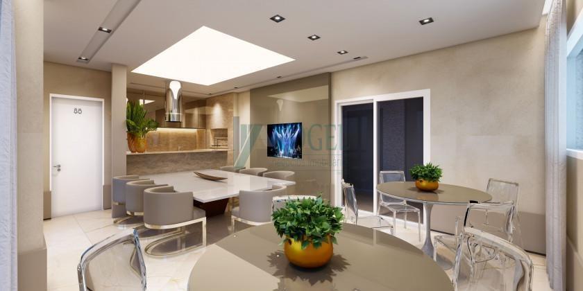 apartamento  com 3 dormitório(s) localizado(a) no bairro auxiliadora em porto alegre / porto alegre  - 32012134