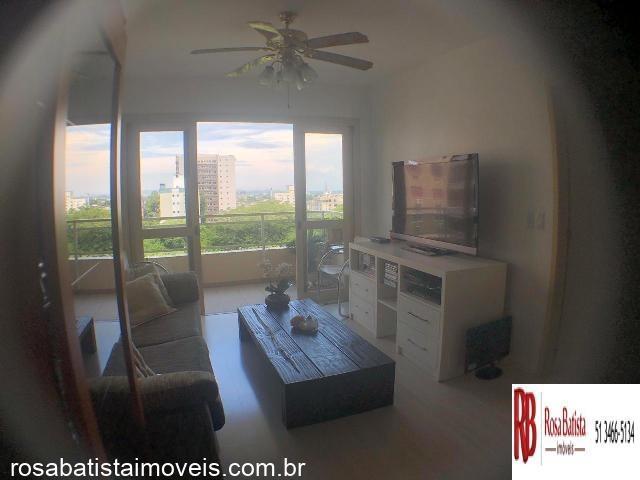 apartamento  com 3 dormitório(s) localizado(a) no bairro centro em canoas / canoas  - a278