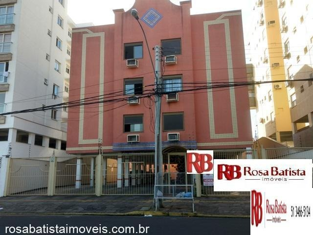 apartamento  com 3 dormitório(s) localizado(a) no bairro centro em canoas / canoas  - a287