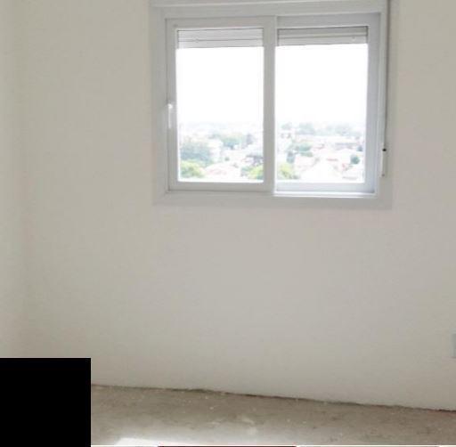 apartamento  com 3 dormitório(s) localizado(a) no bairro igara em canoas / canoas  - 345
