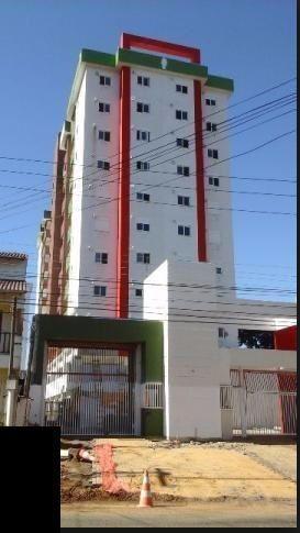 apartamento  com 3 dormitório(s) localizado(a) no bairro igara em canoas / canoas  - 348