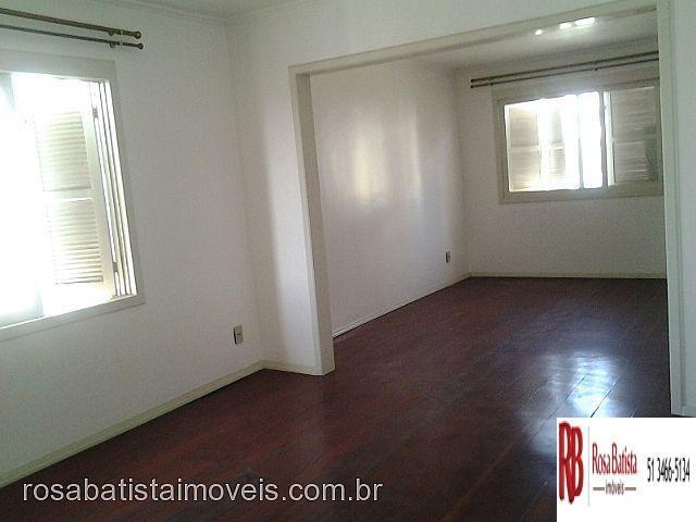 apartamento  com 3 dormitório(s) localizado(a) no bairro nossa senhora das graças em canoas / canoas  - a142