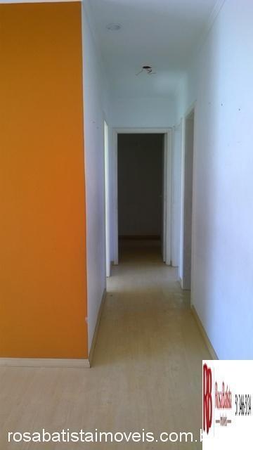 apartamento  com 3 dormitório(s) localizado(a) no bairro nossa senhora das graças em canoas / canoas  - a232