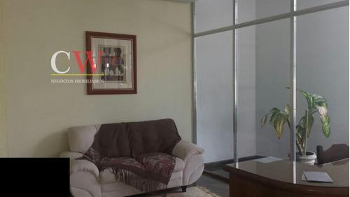 apartamento  com 3 dormitório(s) localizado(a) no bairro petropólis em porto alegre / porto alegre  - 505