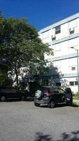 apartamento  com 3 dormitório(s) localizado(a) no bairro rio branco em são leopoldo / são leopoldo  - 32011915
