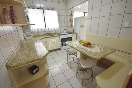 apartamento com 3 dormitórios mobiliado em itapema - 1504
