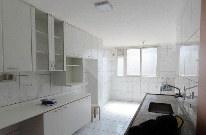 apartamento com  3 dormitórios no parque mandaqui - 170-im469221