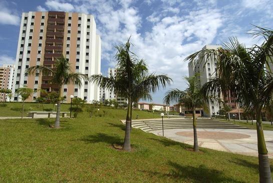 apartamento com 3 dormitórios para alugar, 100 m² por r$ 1.600,00/mês - eloy chaves - jundiaí/sp - ap2108