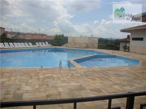 apartamento com 3 dormitórios para alugar, 100 m² por r$ 1.850,00/mês - eloy chaves - jundiaí/sp - ap2541