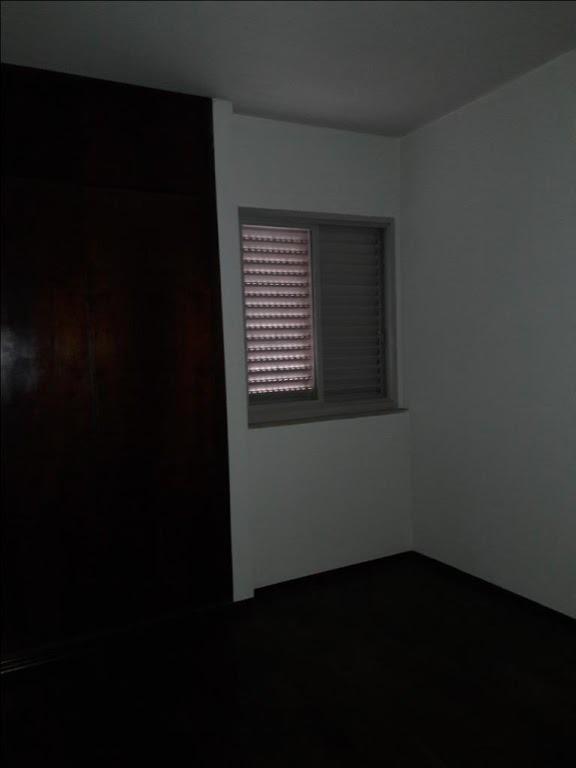 apartamento com 3 dormitórios para alugar, 108 m² por r$ 900/mês - alto - piracicaba/sp - ap2299
