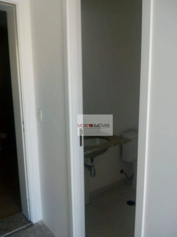apartamento com 3 dormitórios para alugar, 112 m² por r$ 4.200/mês - barra funda - são paulo/sp - ap2425