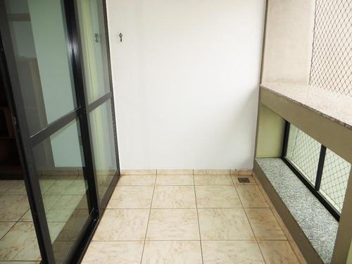 apartamento com 3 dormitórios para alugar, 113 m² por r$ 800/mês - alto - piracicaba/sp - ap2250