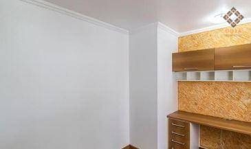 apartamento com 3 dormitórios para alugar, 115 m² por r$ 3.990,00 - lapa - são paulo/sp - ap43311