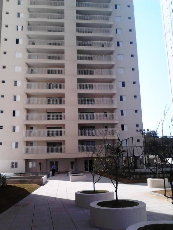 apartamento com 3 dormitórios para alugar, 128 m² por r$ 3.497,00/mês - planalto - conchal/sp - ap0457