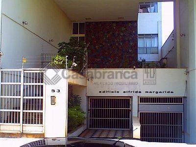 apartamento com 3 dormitórios para alugar, 130 m² por r$ 1.300/mês - centro - sorocaba/sp - ap7073