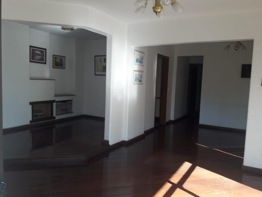 apartamento com 3 dormitórios para alugar, 168 m² por r$ 2.000/mês - vila galvão - guarulhos/sp - ap5850