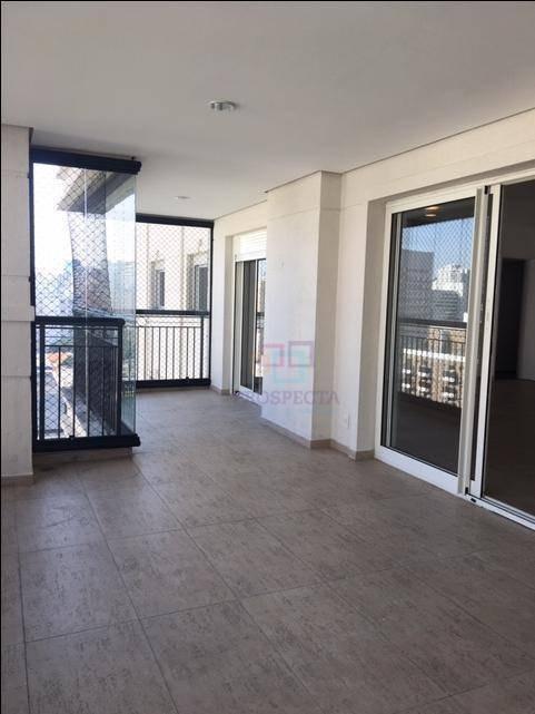 apartamento com 3 dormitórios para alugar, 234 m² por r$ 23.800/mês - vila nova conceição - são paulo/sp - ap1269