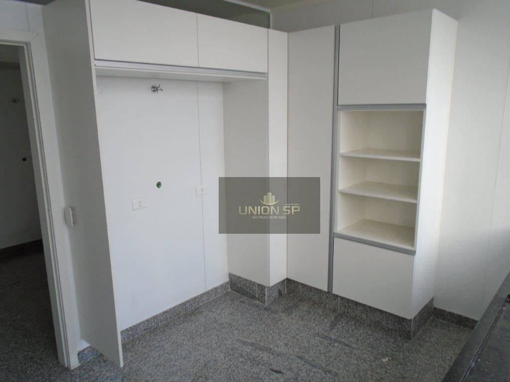 apartamento com 3 dormitórios para alugar, 234 m² por r$ 8.900/mês - higienópolis - são paulo/sp - ap39587