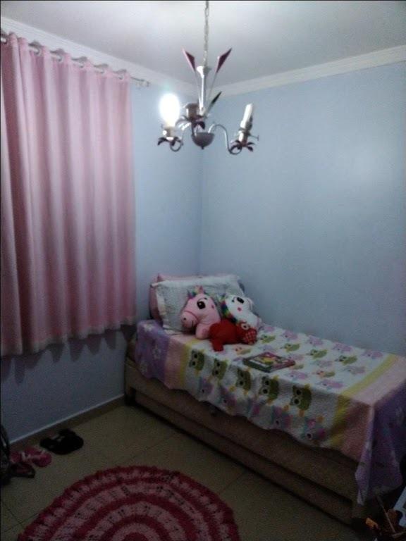 apartamento com 3 dormitórios para alugar, 62 m² - macedo - guarulhos/sp - ap7203