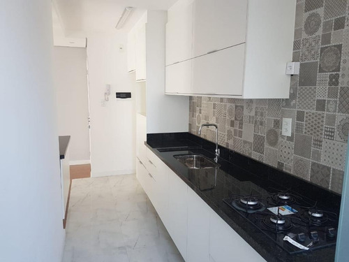 apartamento com 3 dormitórios para alugar, 63 m² por r$ 1.600/mês - macedo - guarulhos/sp - ap6055