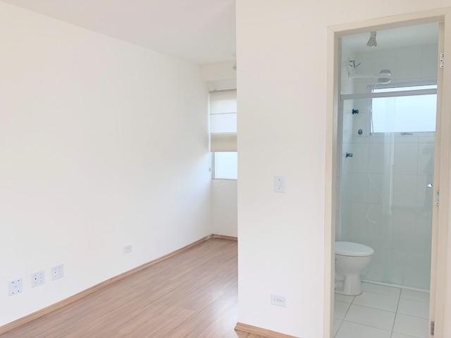 apartamento com 3 dormitórios para alugar, 63 m² por r$ 1.900/mês - resort da granja - cotia/sp - ap0235