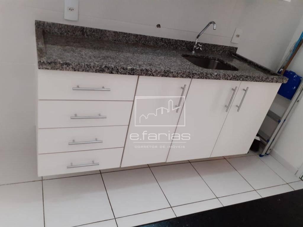 apartamento com 3 dormitórios para alugar, 68 m² por r$ 2.100/mês - vila matilde - são paulo/sp - ap0697