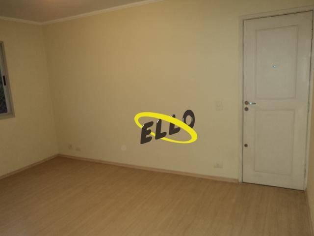 apartamento com 3 dormitórios para alugar, 69 m² por r$ 1.150,00/mês - jardim rio das pedras - cotia/sp - ap1770