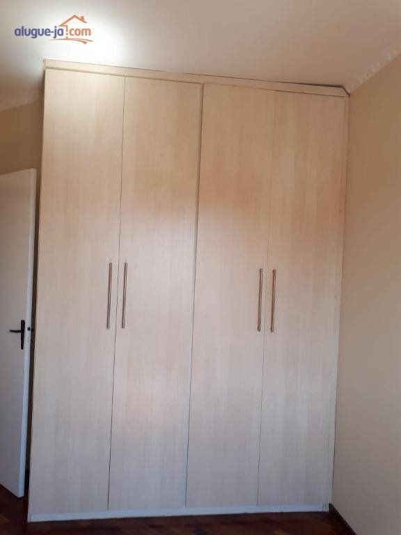 apartamento com 3 dormitórios para alugar, 70 m² por r$ 1.600/mês - jardim satélite - são josé dos campos/sp - ap7493