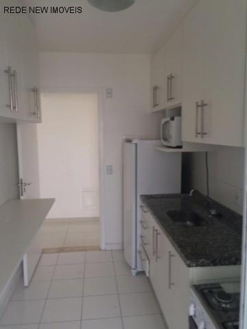 apartamento com 3 dormitórios para alugar, 71 m² por r$ 1.940,00 - gopoúva - guarulhos/sp - ap0100