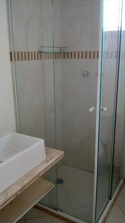 apartamento com 3 dormitórios para alugar, 73 m² por r$ 2.000/mês - vila yara - osasco/sp - ap2536
