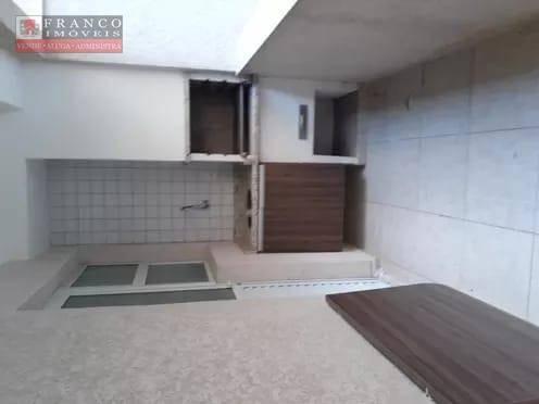 apartamento com 3 dormitórios para alugar, 77 m² por r$ 2.000/mês - condomínio piazza di san marco - valinhos/sp - ap0297