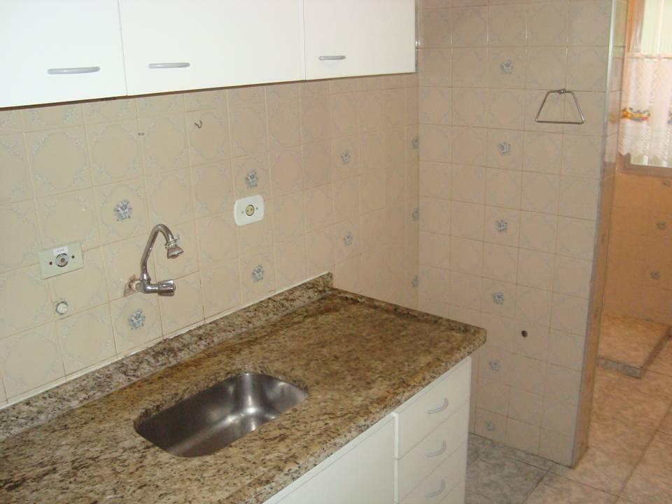 apartamento com 3 dormitórios para alugar, 81 m² por r$ 1.800,00/mês - altos da raposo - cotia/sp - ap0050