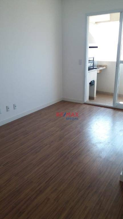 apartamento com 3 dormitórios para alugar, 82 m² por r$ 2.400/mês - gopoúva - guarulhos/sp - ap0271