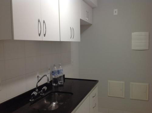 apartamento com 3 dormitórios para alugar, 84 m² por r$ 3.500,00 - alto da lapa - são paulo/sp - ap0571