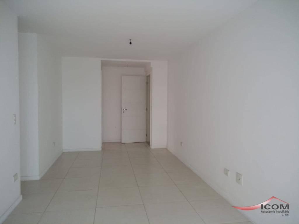 apartamento com 3 dormitórios para alugar, 85 m² por r$ 4.200,00/mês - botafogo - rio de janeiro/rj - ap4292