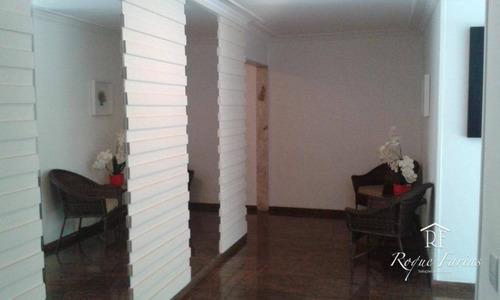 apartamento com 3 dormitórios para alugar, 86 m² por r$ 1.750/mês - vila yara - osasco/sp - ap4457