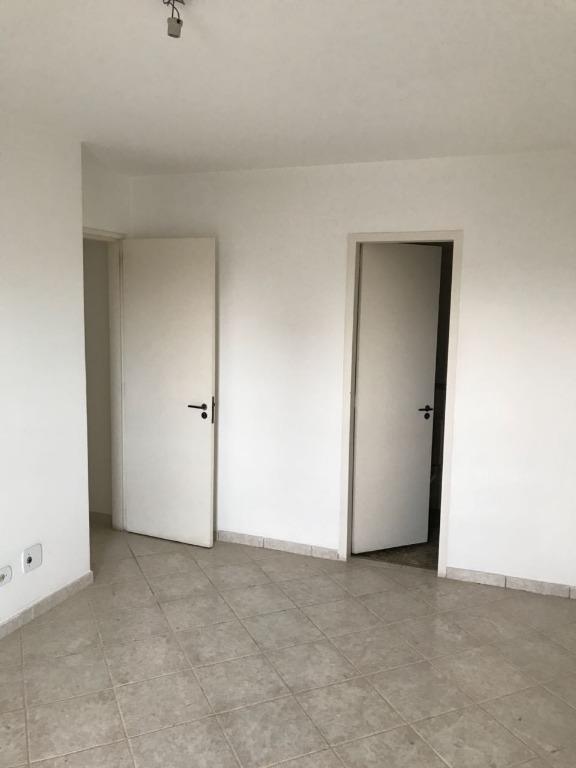 apartamento com 3 dormitórios para alugar, 86 m² por r$ 2.163,00/mês - vila rosália - guarulhos/sp - ap0360