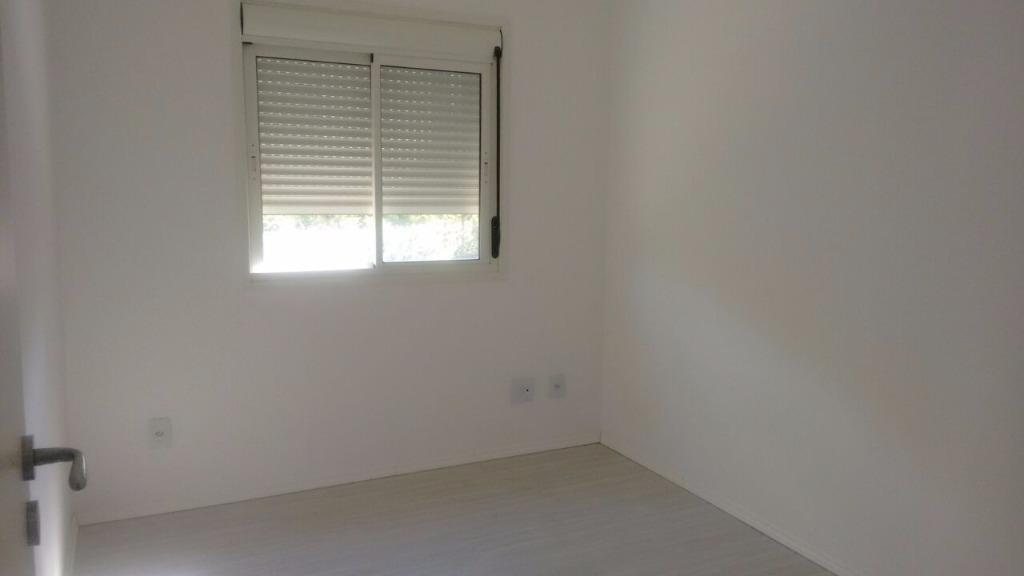apartamento com 3 dormitórios para alugar, 87 m² por r$ 2.000/mês - reserva do alto - barueri/sp - ap0397