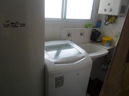 apartamento com 3 dormitórios para alugar, 90 m² por r$ 3.300,00/mês - vila firmiano pinto - são paulo/sp - ap2014