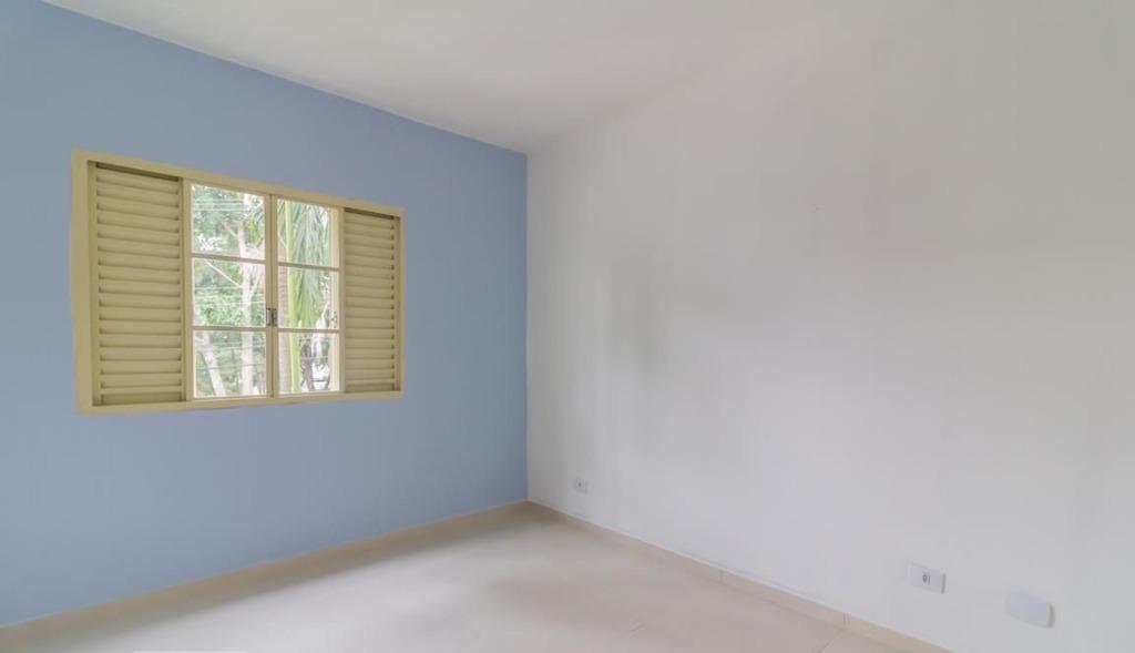 apartamento com 3 dormitórios para alugar por r$ 1.200/mês - vila galvão - guarulhos/sp - ap0408