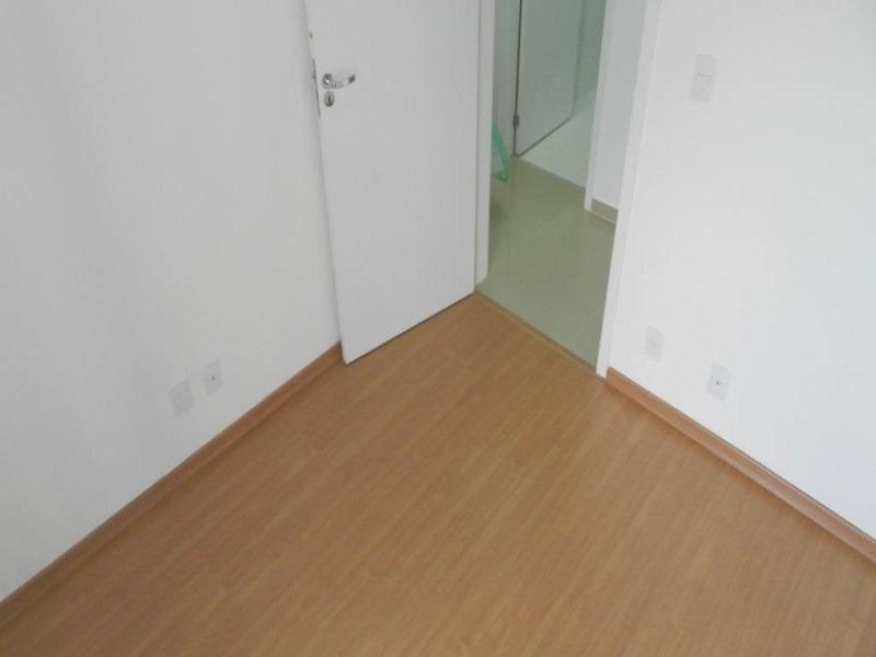 apartamento com 3 dormitórios para alugar villa lobos campolim, 85 m² por r$ 2.000/mês - parque campolim - sorocaba/sp - ap0233 - 34357102