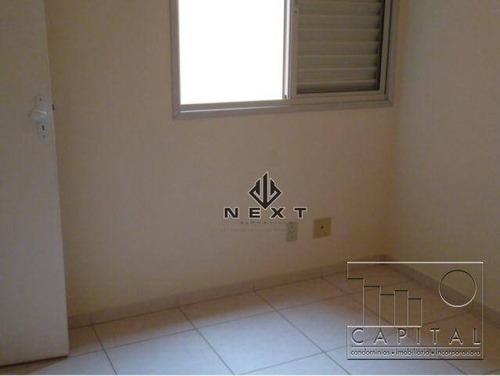 apartamento com 3 dormitórios para venda ou locação, no residencial belas artes em jandira - sp - ap0168