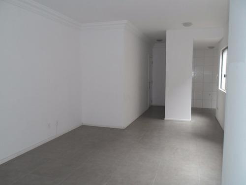 apartamento com 3 dormitórios - parque da fonte