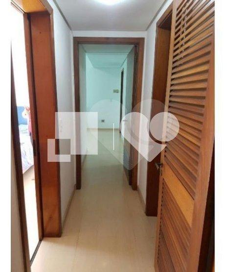 apartamento com 3 dormitórios , semi mobiliado - 28-im409180