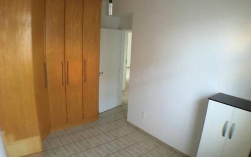 apartamento com 3 dormitórios sendo 1 suíte perto de tudo