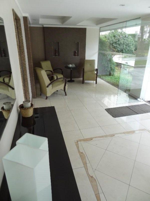 apartamento com 3 dormitórios à venda, 100 m² por r$ 1.050.000 - vila mariana - são paulo/sp - ap0106 - 34209576