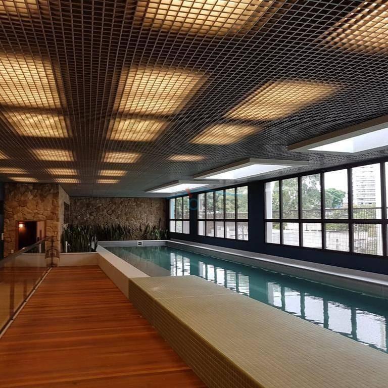 apartamento com 3 dormitórios à venda, 101 m² por r$ 1.100.000,00- campo belo - são paulo/sp - ap14569