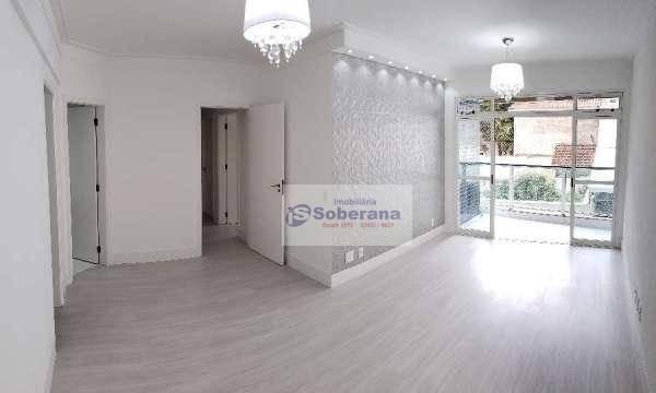 apartamento com 3 dormitórios à venda, 101 m² por r$ 910.000 - cambuí - campinas/sp - ap5636