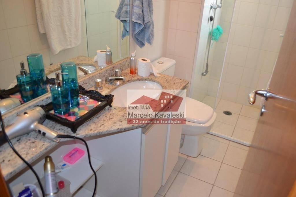 apartamento com 3 dormitórios à venda, 102 m² por r$ 1.100.000,00 - vila mariana - são paulo/sp - ap10749