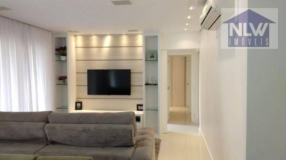 apartamento com 3 dormitórios à venda, 104 m² por r$ 286.200,00 - lauzane paulista - são paulo/sp - ap0852